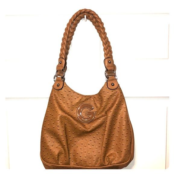 Guess Handbags - 👜GUESS Purse 👜 LIKE NEW
